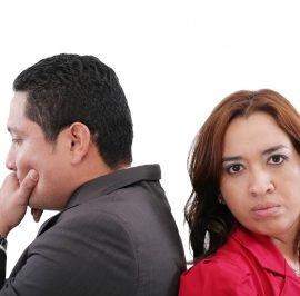 Emotional Affair: Identify and Protect Your Marriage