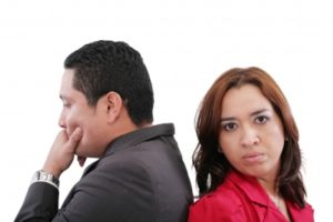 Emotional Affair Warning signs Georgetown Tx