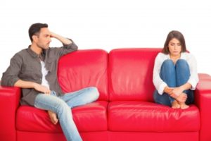 Round Rock Marriage Counseling