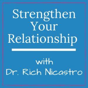 Richard Nicastro Georgetown TX Psychologist