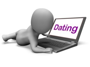 Dating after divorce Georgetown, Texas