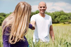 Marriage Help Richard Nicastro
