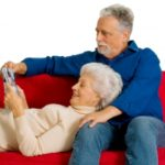 Can Retirement Hurt Your Marriage?