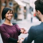 Is a Fear of Rejection Weakening Intimacy?