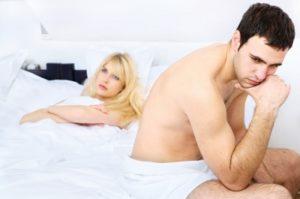 Sex addiction Round Rock Tx