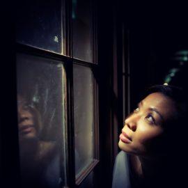 Self-Comparison: A Self-Destructive Habit