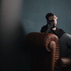 The Surprising Benefits of Tolerating Discomfort